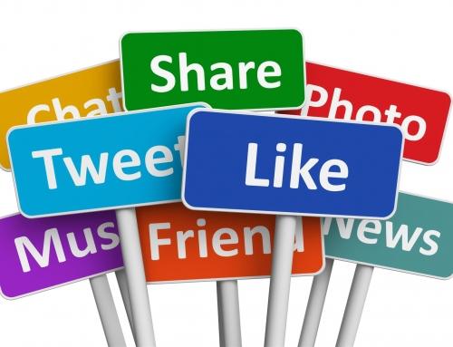Alternatives to Social Media Marketing in 2019