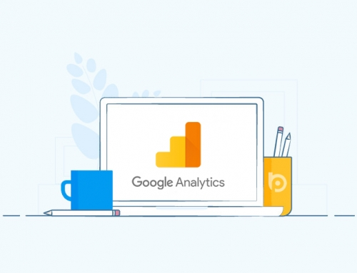 Common Errors in Your Google Analytics Set-up that Can Be Ruining your Data