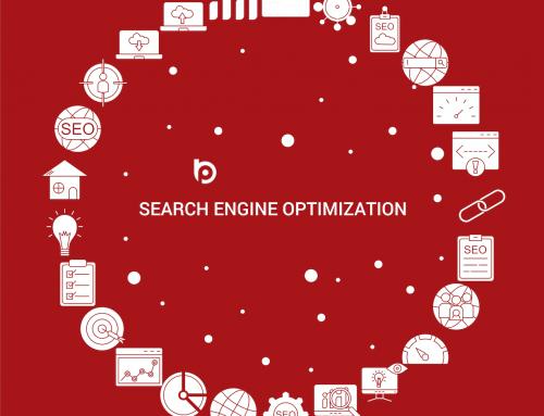 Advanced SEO Techniques for Website Optimization