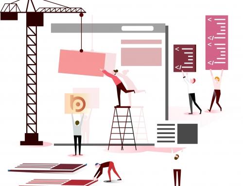 Best Free or Low Cost Website Builders in 2019