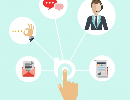 How to Make Interactive Marketing Work For You