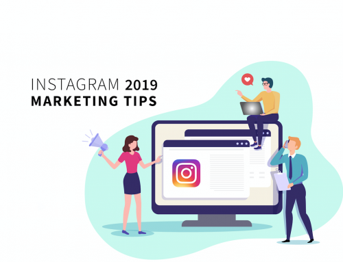 Instagram Marketing Tendencies in 2019