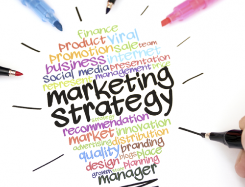 Top Tips for Marketing to People on a Budget