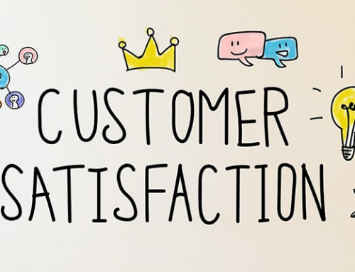 How to Convert Cynics and Sceptics into Happy Customers with Digital Marketing