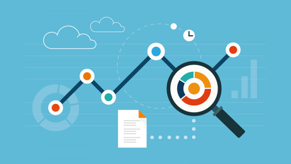Content Marketing Research Tips