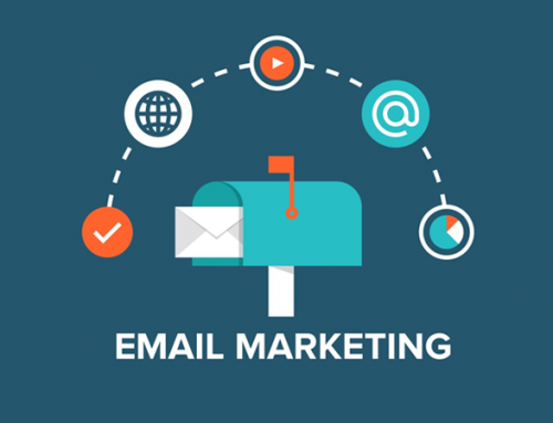 Seven Questions to Ask Yourself Before Starting an Email Marketing Campaign