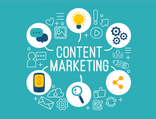 Content Marketing Predictions for 2020