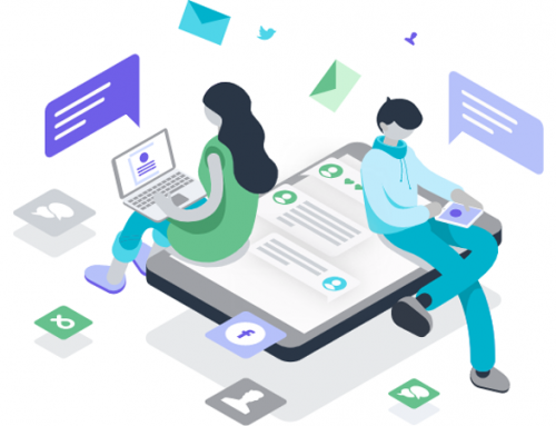 The Most Popular Chatbot Builders in 2019