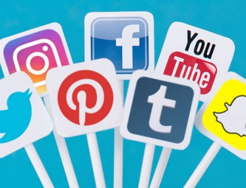 Social Media, best and worst practices