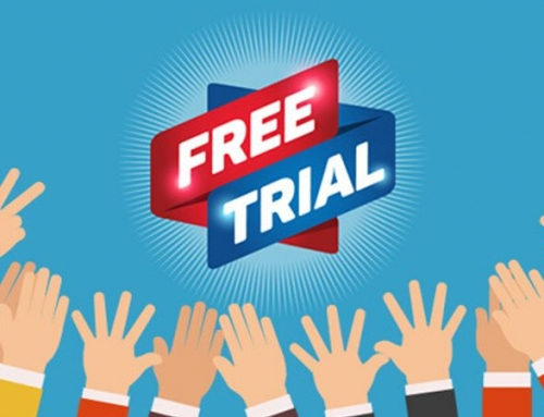 The Pros and Cons of Free Trials in 2020