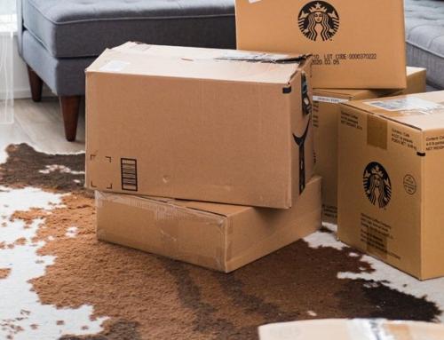 Digital Marketing for Delivery Based Businesses