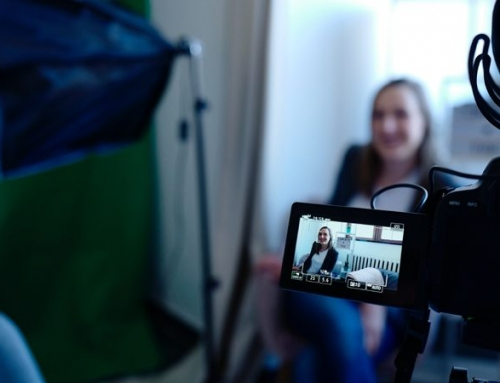 Tips to Elevate Your Video Content