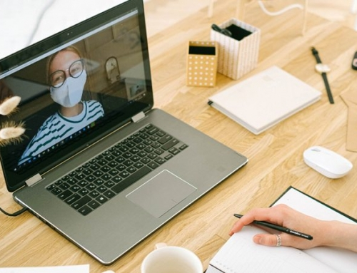 Which Virtual Meeting Software Should I Use During Lockdown?